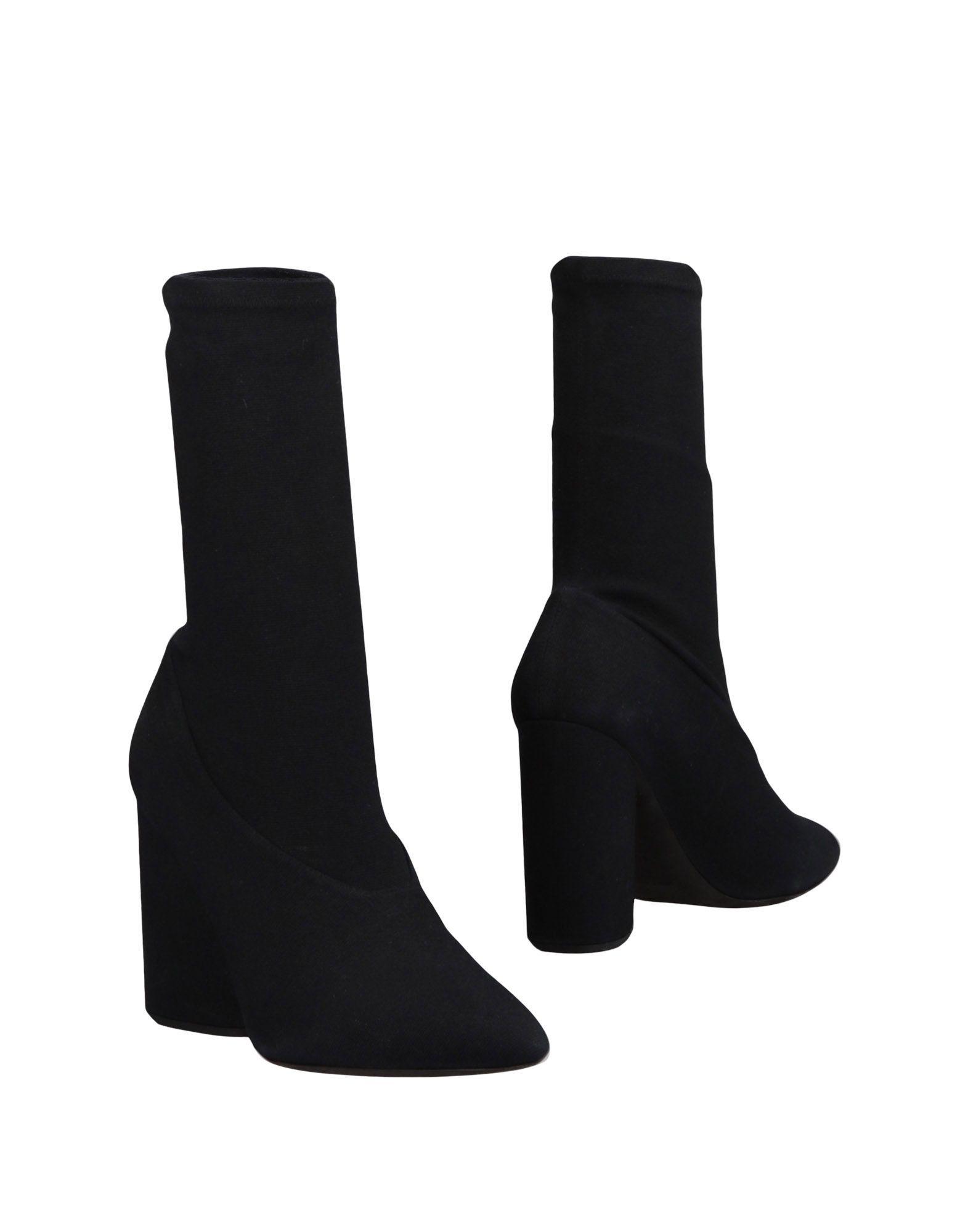 Yes Zee By Essenza Stiefelette Damen  11483070CH Gute Qualität beliebte Schuhe