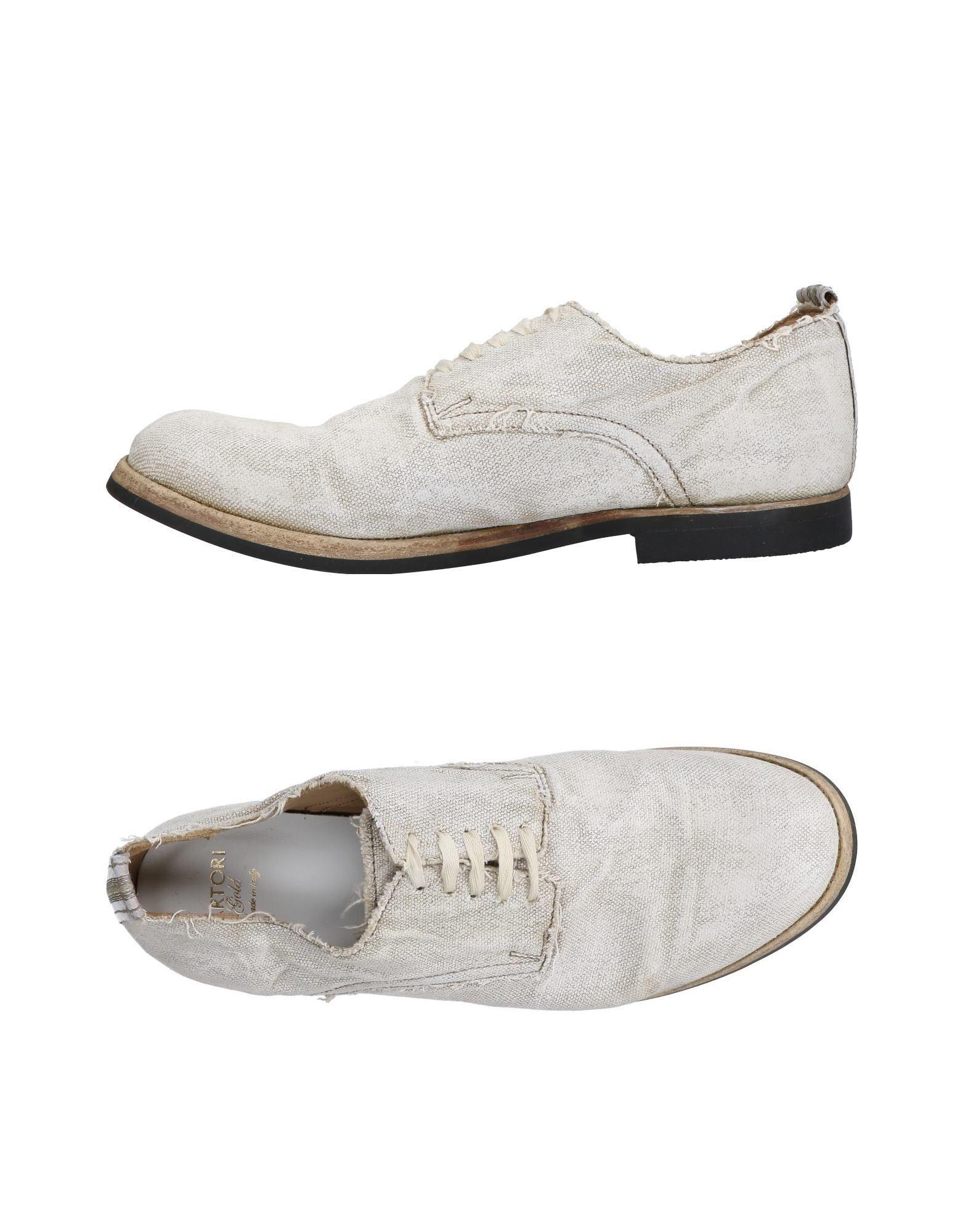 Sartori Gold Schnürschuhe Herren  11483071WL Neue Schuhe