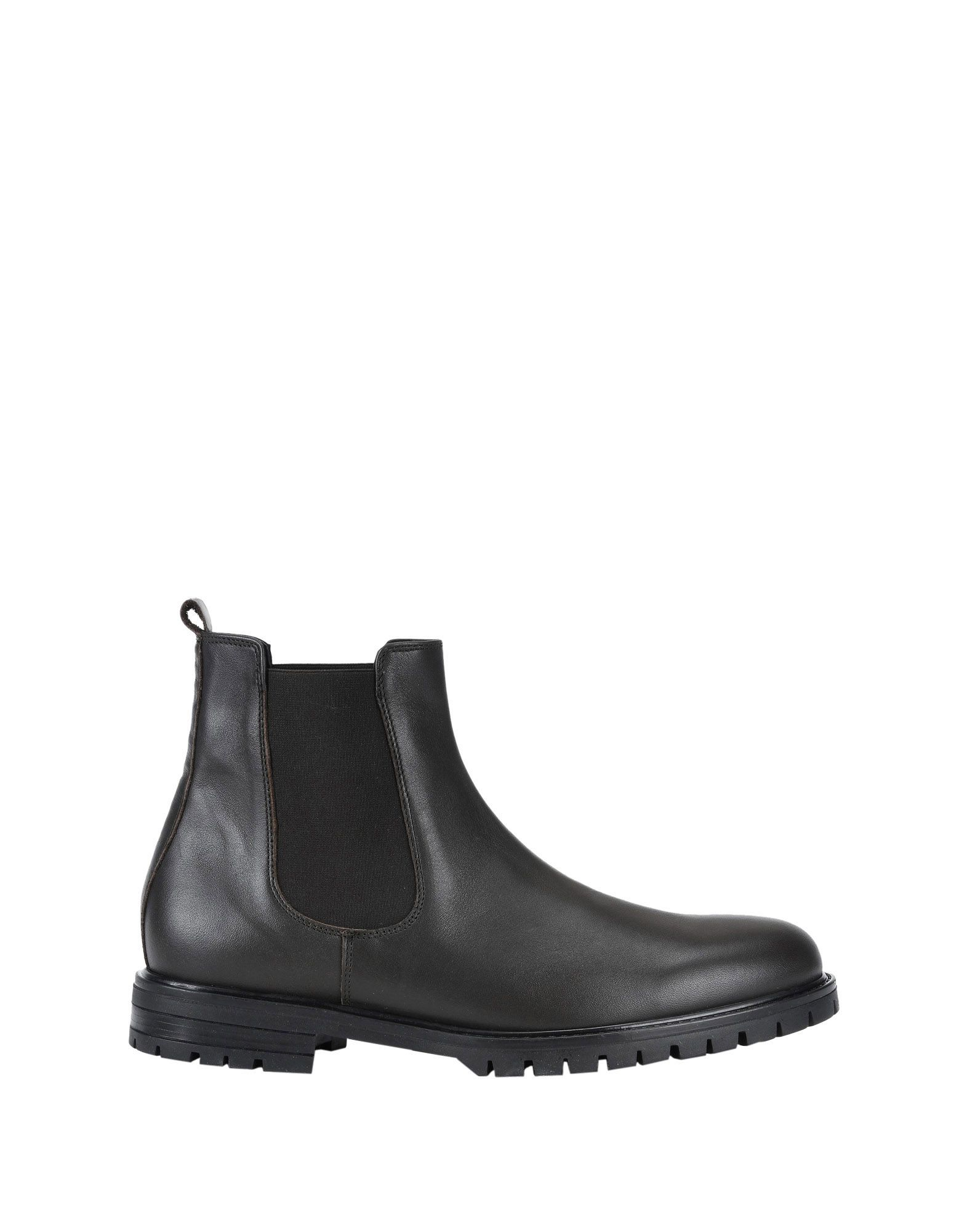 Ylati Heritage Stiefelette Herren  11483080MW Gute Qualität beliebte Schuhe