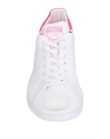ORIGINALS ADIDAS Sneakers ADIDAS ADIDAS Sneakers ORIGINALS Sneakers ORIGINALS ORIGINALS ADIDAS xTwqSW6wYa