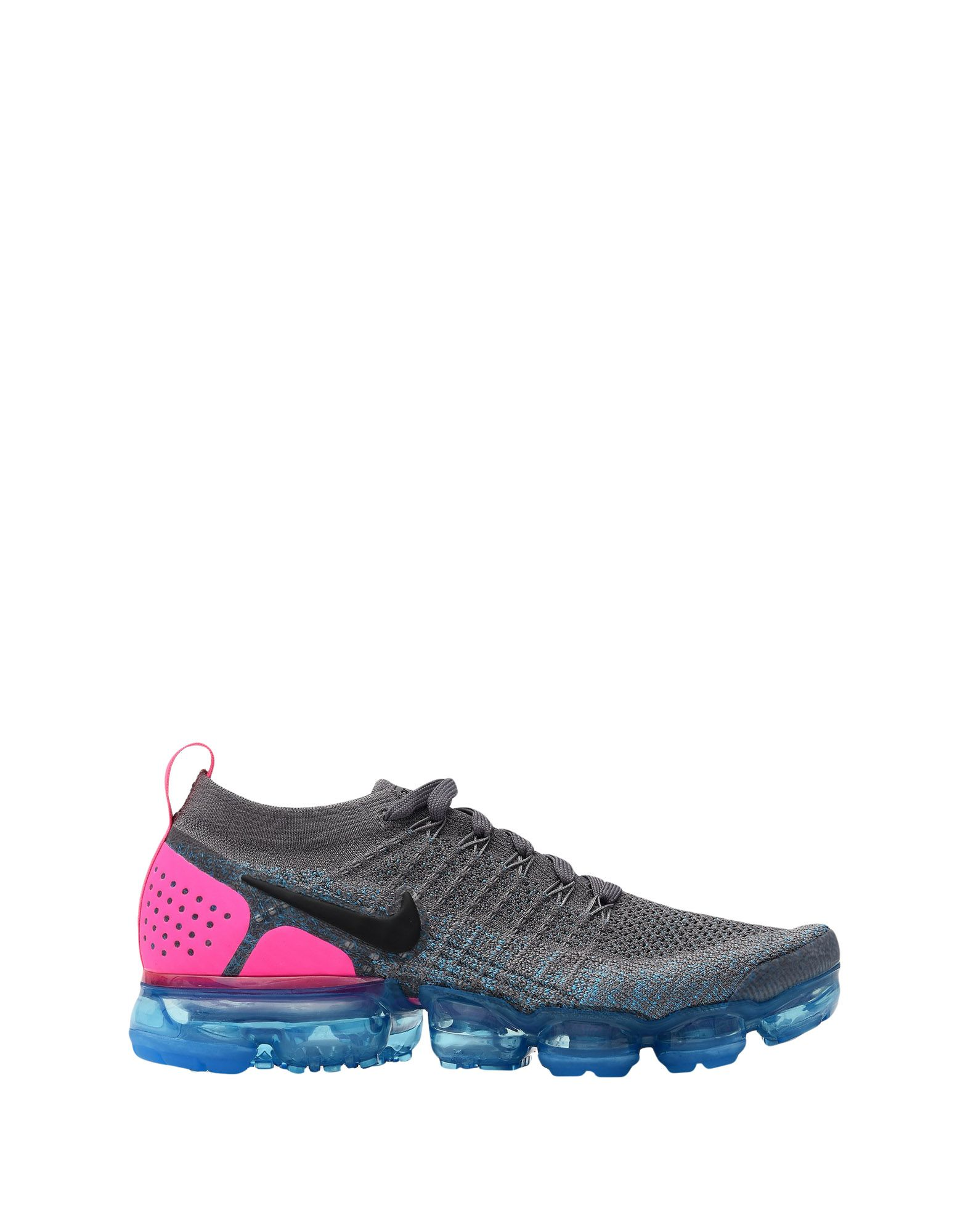 Nike  Air Vapormax Flyknit strapazierfähige 2  11483102DAGut aussehende strapazierfähige Flyknit Schuhe 492531