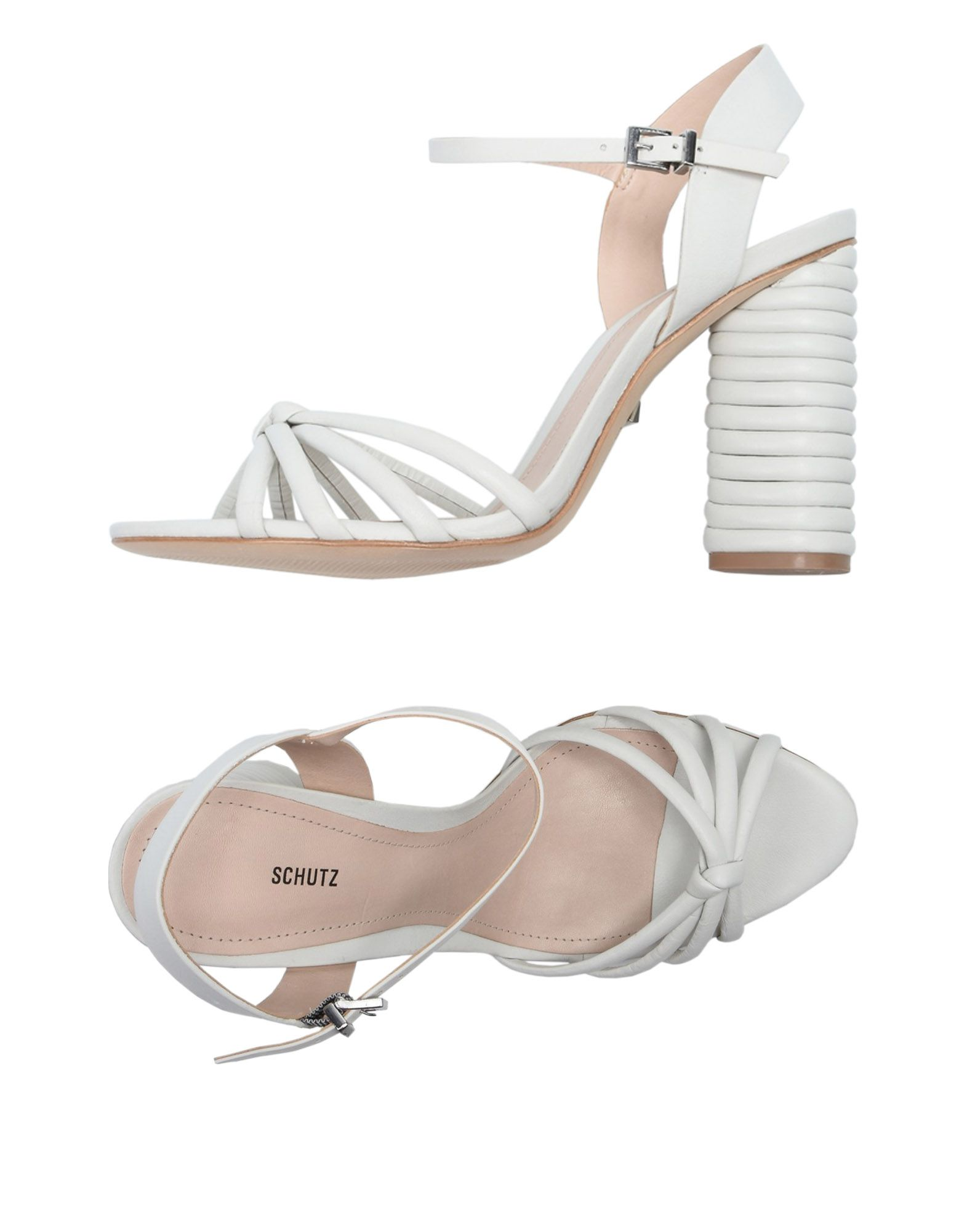 Schutz Sandals - Women Schutz United Sandals online on  United Schutz Kingdom - 11483111GD f105b7