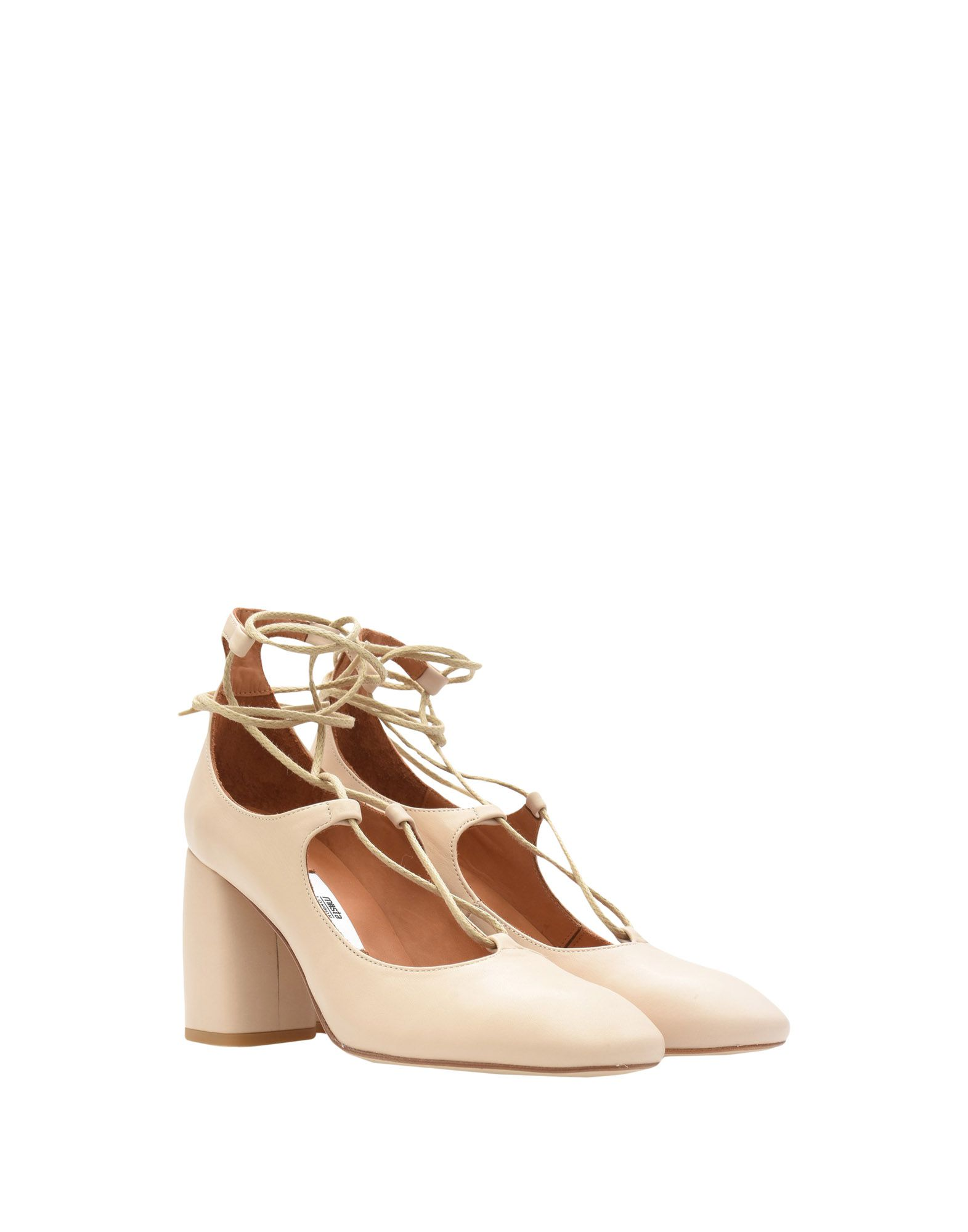 Stilvolle billige Schuhe Roxane Miista Roxane Schuhe  11483150HR 25ab6b