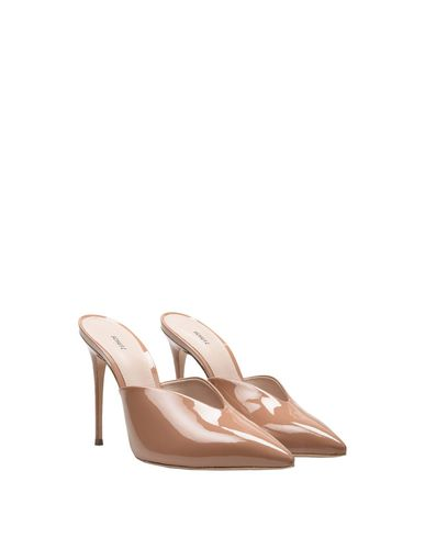 Schutz Mules   Footwear D by Schutz