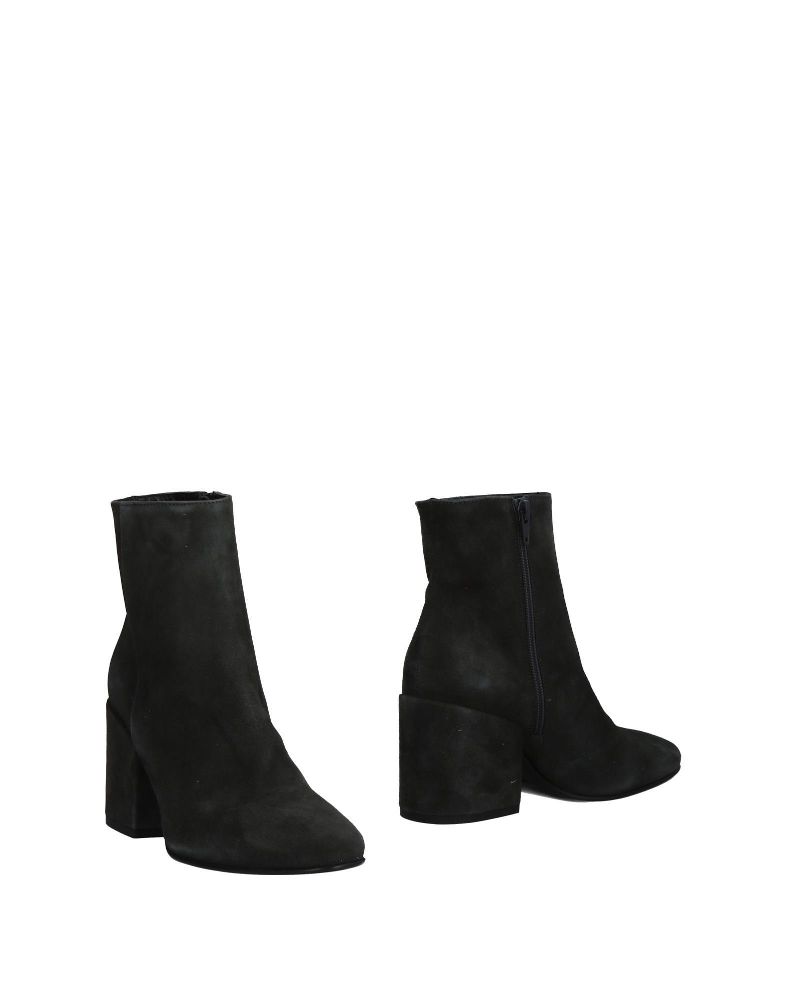 Bruschi Damen Stiefelette Damen Bruschi  11483169BF Heiße Schuhe c82b4d