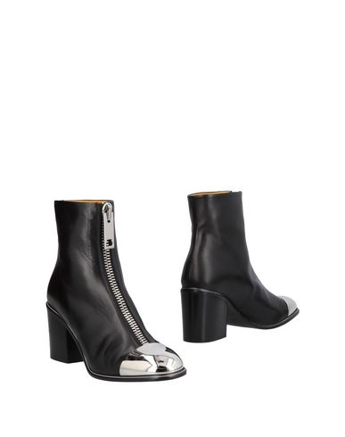 PROENZA SCHOULER - Ankle boot