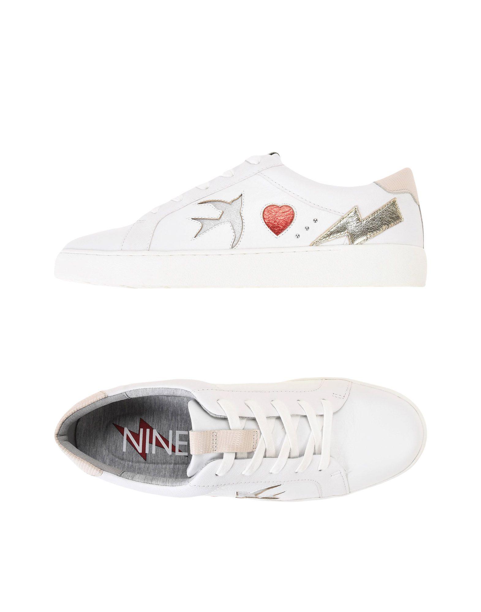 Nine West Photoid  11483176OR Gute Qualität beliebte Schuhe