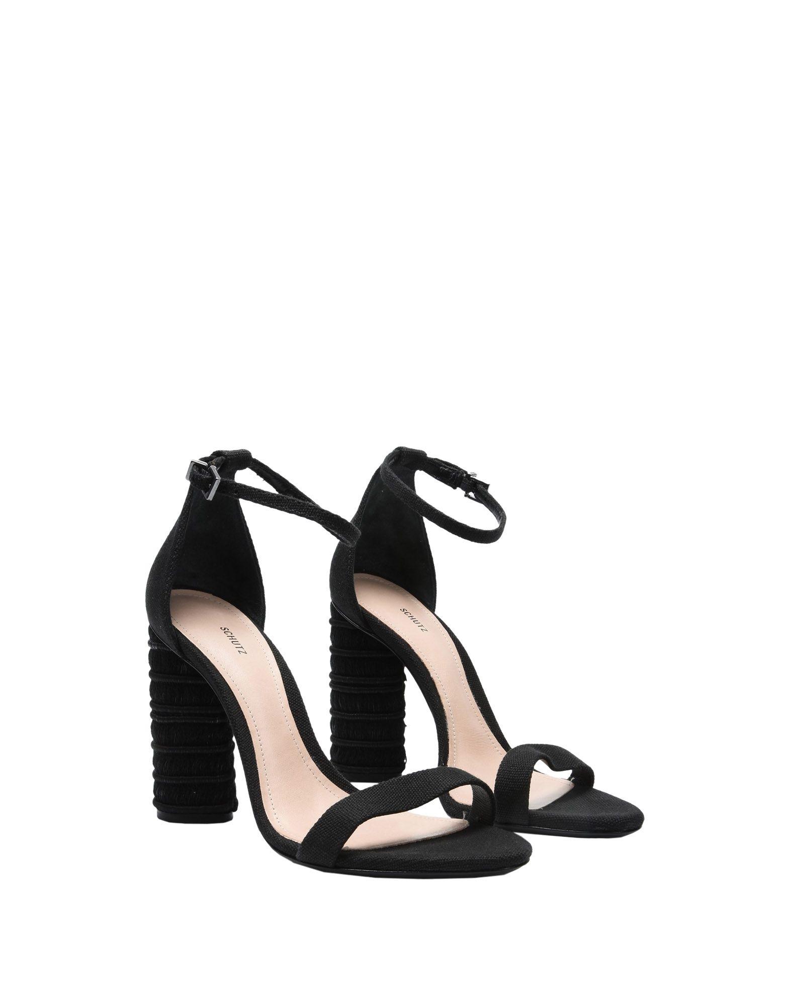 Gut um billige Schuhe zu zu zu tragenSchutz Sandalen Damen  11483177OD 9c0654