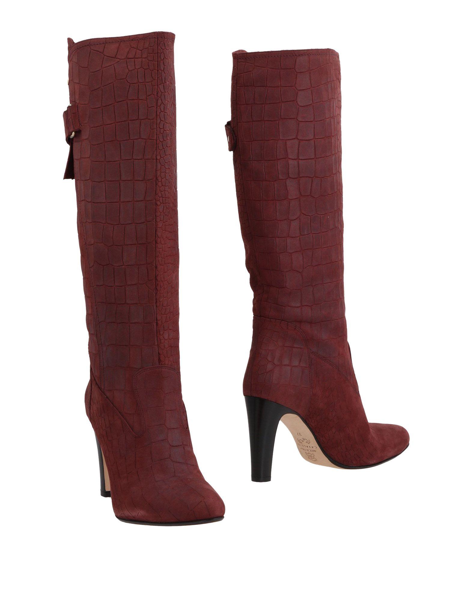 Sandali Rodo Donna - 11572295KX moda Scarpe economiche e alla moda 11572295KX d3e1bd
