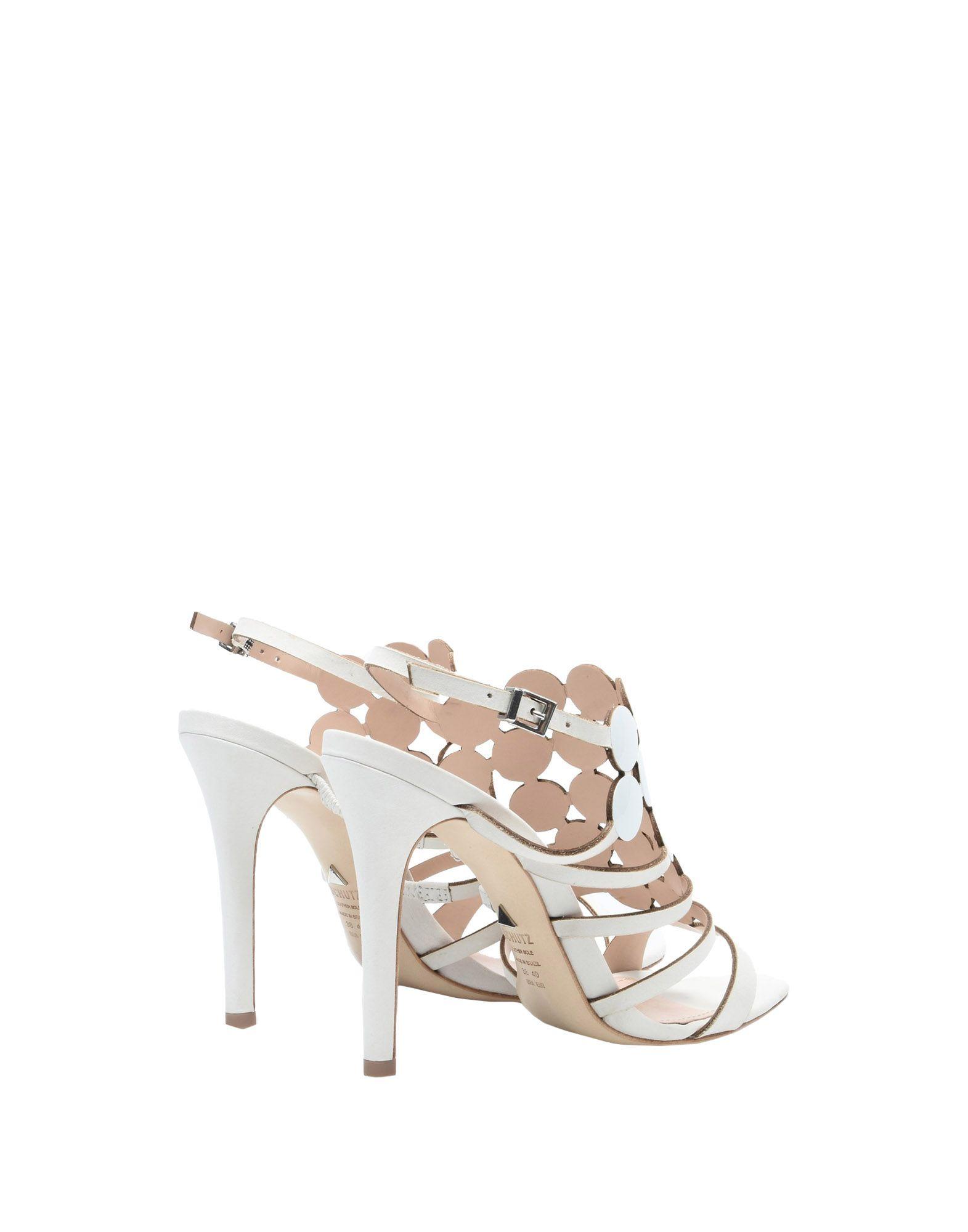 Stilvolle billige Sandalen Schuhe Schutz Sandalen billige Damen  11483192HS 002ba5