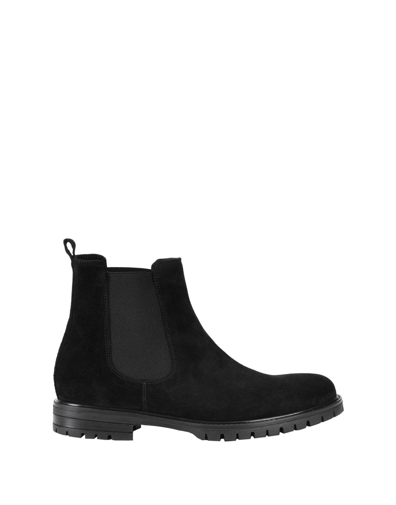 Ylati Heritage Stiefelette Herren  11483196GK Gute Qualität beliebte Schuhe