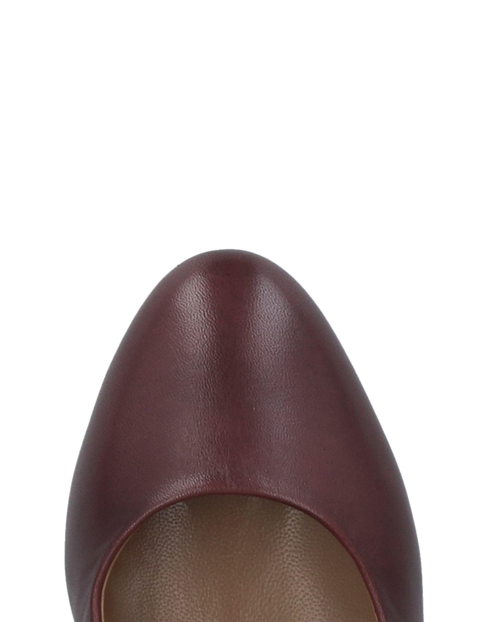 Bruno Premi Pumps Damen  11483197NE Gute Qualität beliebte Schuhe