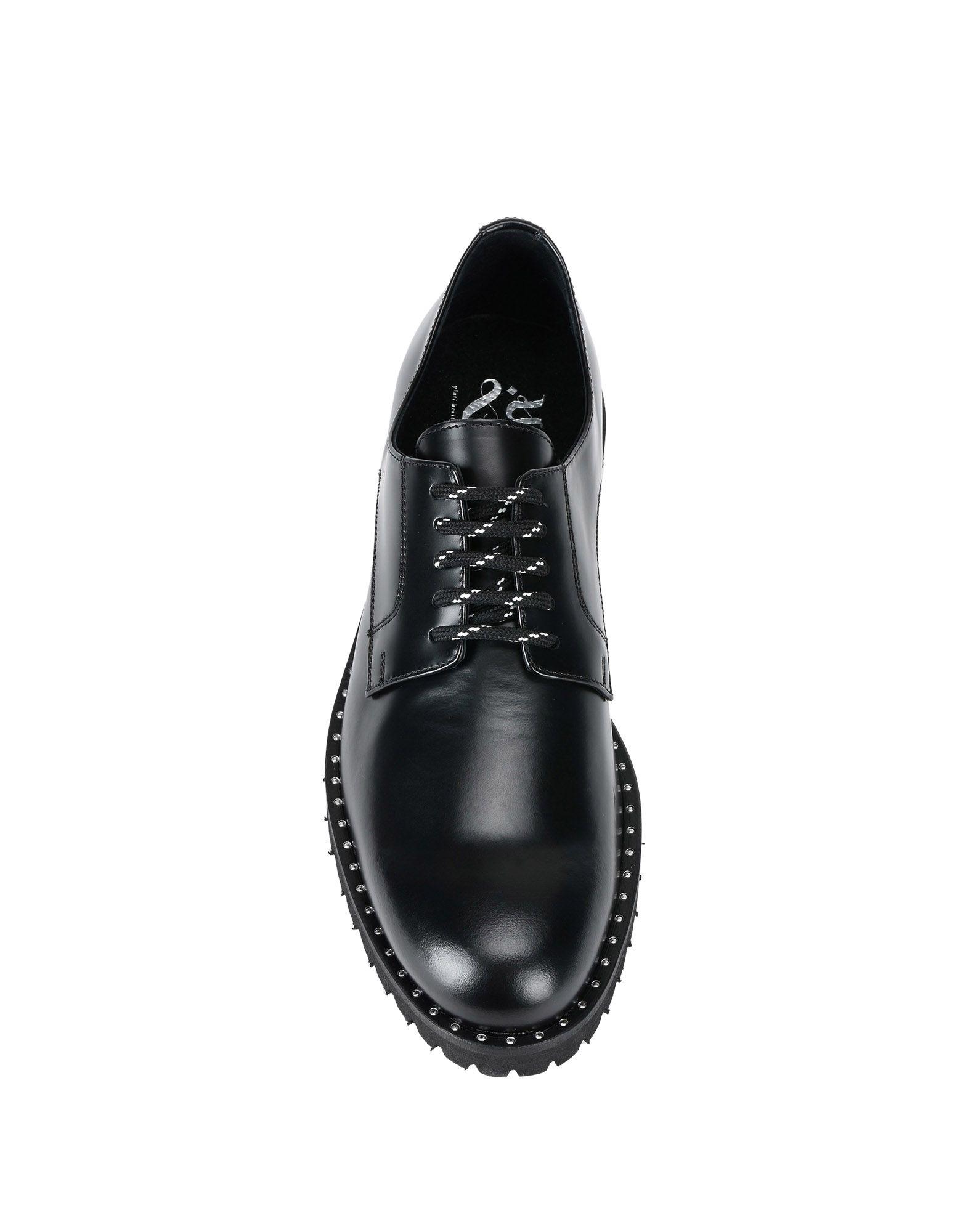 Ylati Heritage Schnürschuhe Herren  11483212NJ Gute Qualität beliebte Schuhe