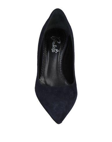 BRUSCHI Zapato de salón
