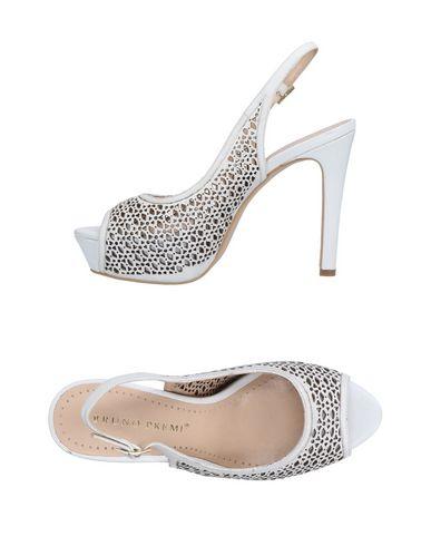 Bruno Premi Sandals - Women Bruno Premi Sandals online on YOOX United States - 11483220LP