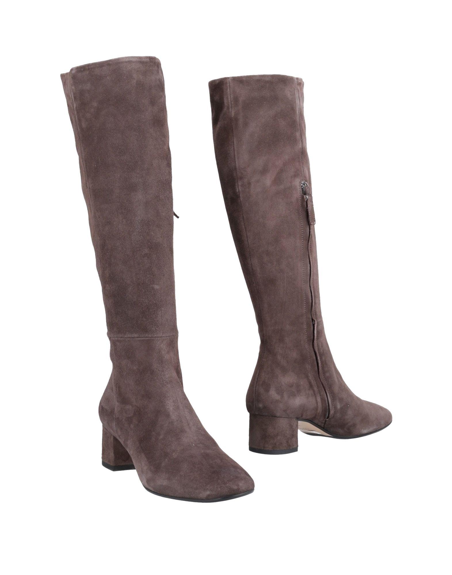 Pavin Boots online - Women Pavin Boots online Boots on  Australia - 11483232DG 47b004