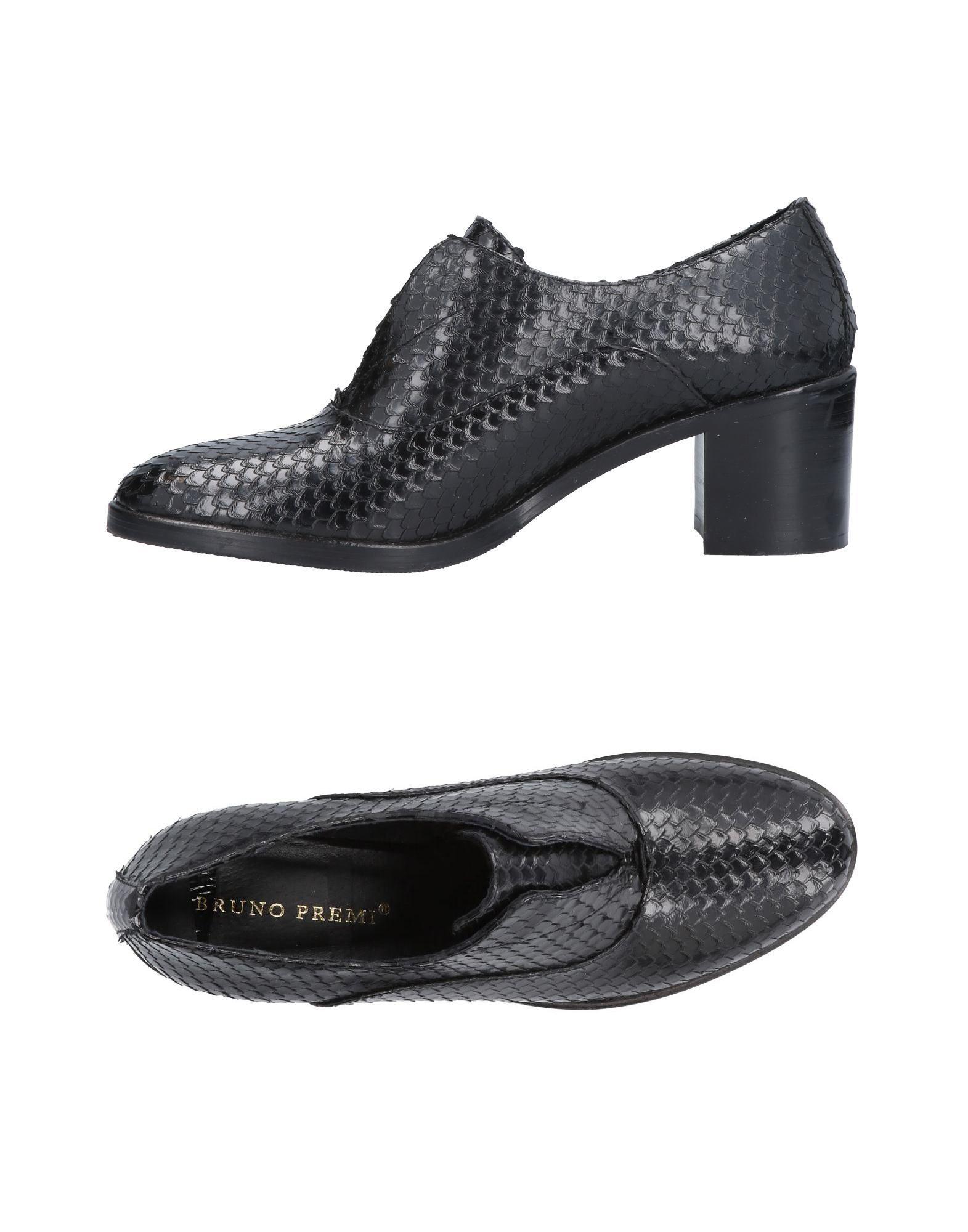 Bruno Premi Mokassins Damen Gute  11483235EI Gute Damen Qualität beliebte Schuhe cdcae2