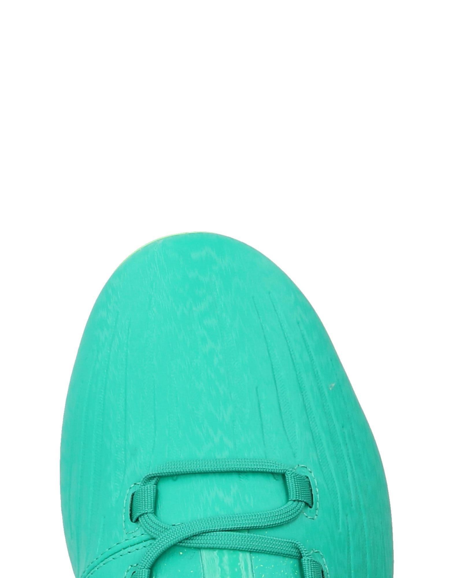 Adidas Adidas  Sneakers Herren  11483249EB 7af1be