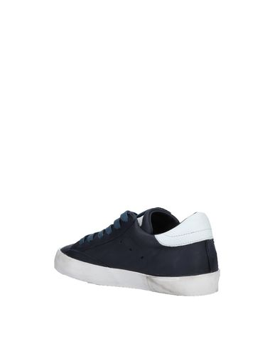 PHILIPPE PHILIPPE MODEL Sneakers Sneakers MODEL PHILIPPE PHILIPPE Sneakers MODEL Sneakers MODEL ppqrwx8d