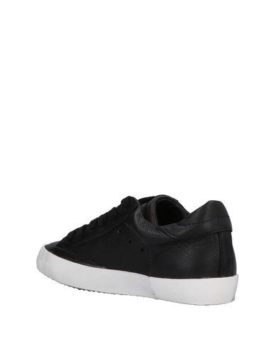 Billig 2018 PHILIPPE MODEL Sneakers Zu Verkaufen Kosten Für Verkauf Ebay Online wT25rQiLl