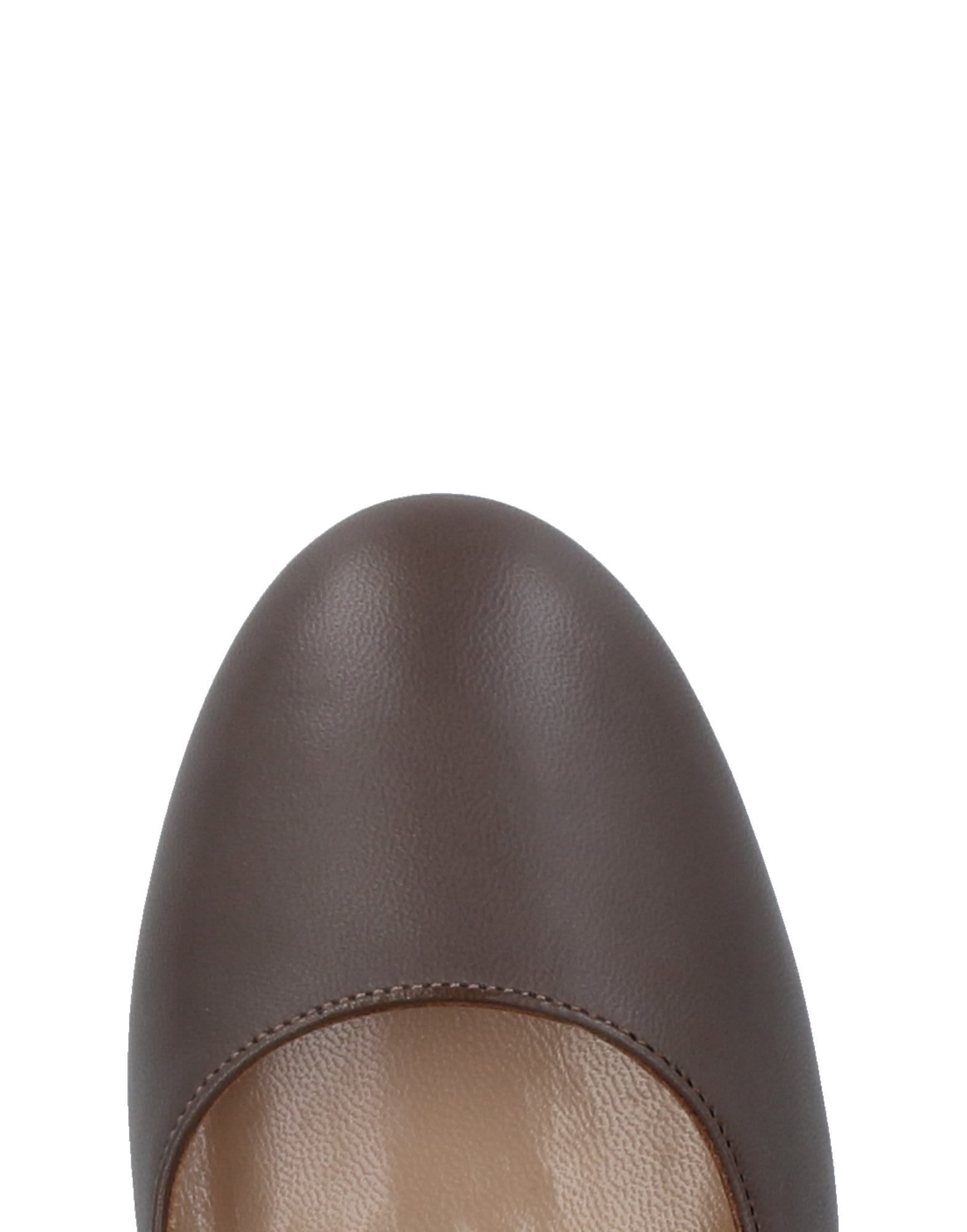 Pavin Pumps Damen  Schuhe 11483276AK Gute Qualität beliebte Schuhe  016174