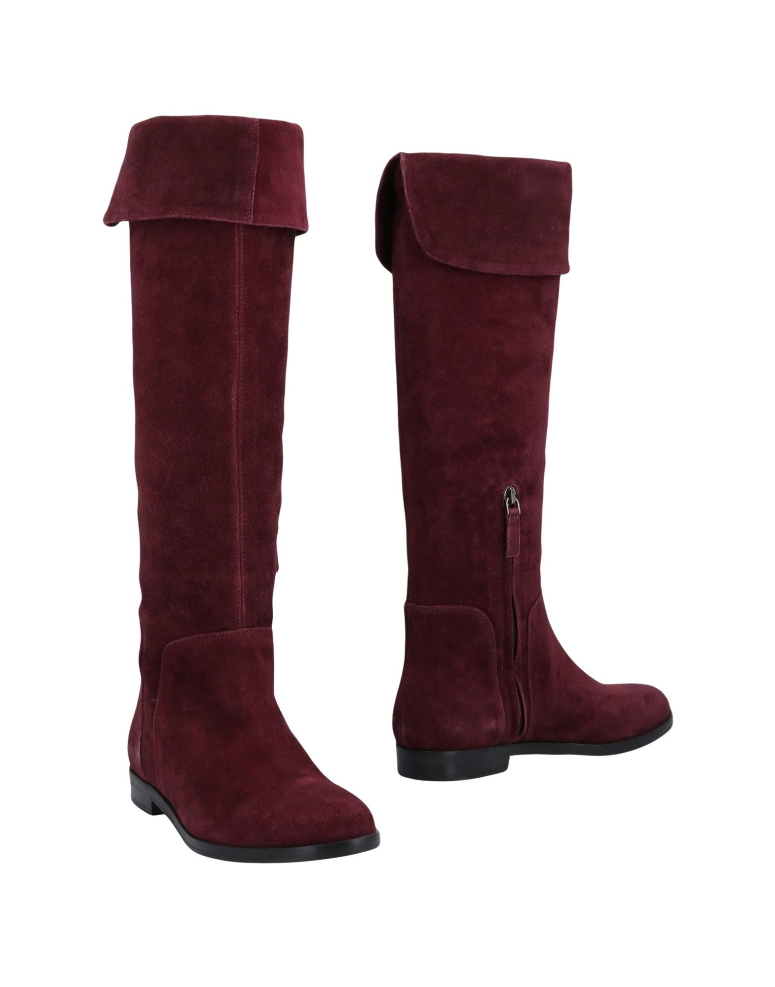 Oregon Boots - on Women Oregon Boots online on -  United Kingdom - 11483280JX e55b38