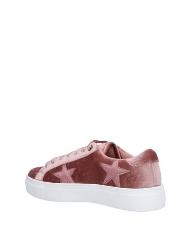 Sneakers Sneakers MADDEN GIRL MADDEN GIRL qwxd8ZXw
