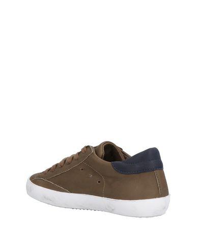 PHILIPPE MODEL Sneakers Günstig Kaufen Echt Mit Mastercard Online Billig Verkauf Countdown-Paket Neueste Online Steckdose Billig 0TaAqlZ