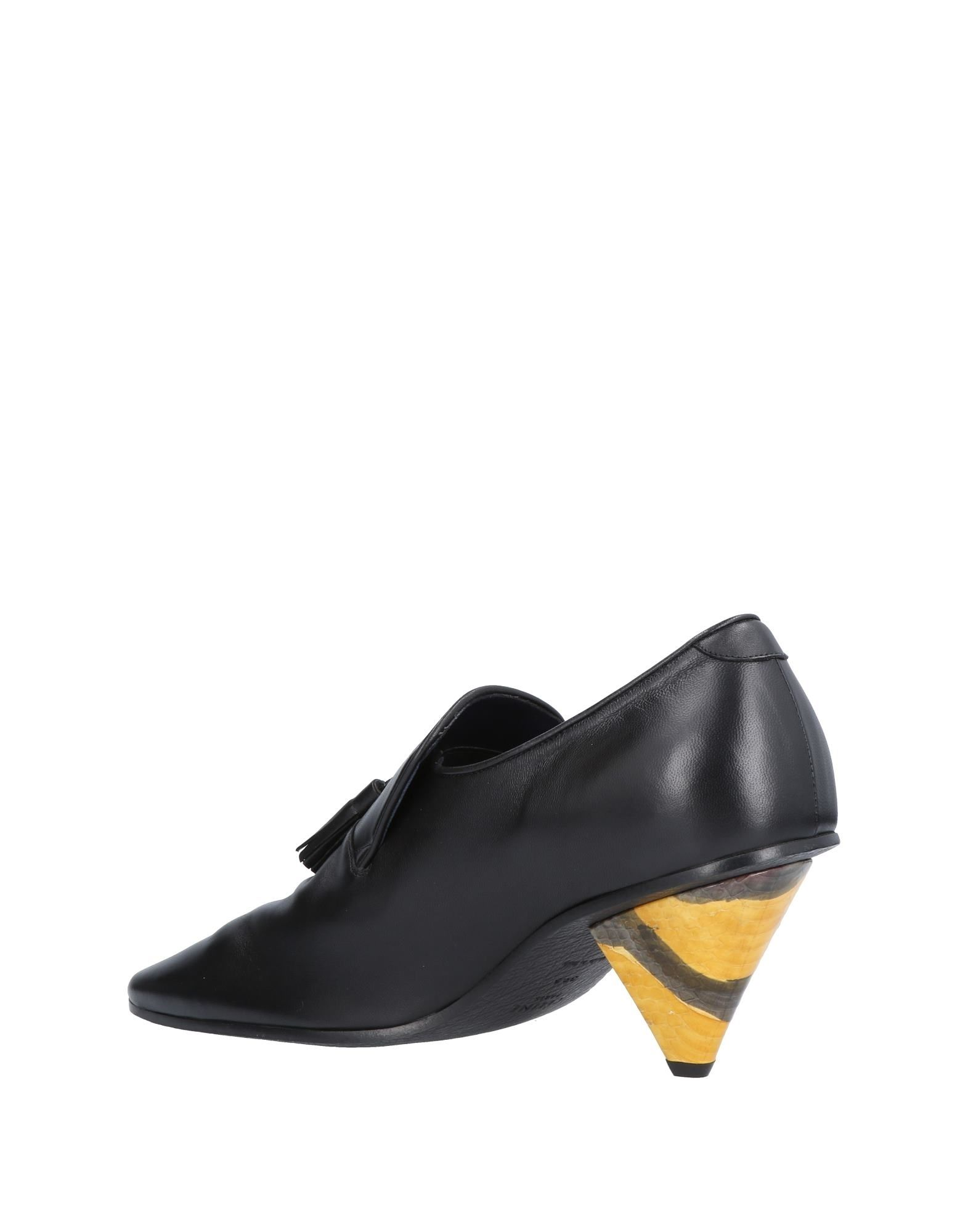 Céline Mokassins 11483308JUGünstige Damen  11483308JUGünstige Mokassins gut aussehende Schuhe 705b55