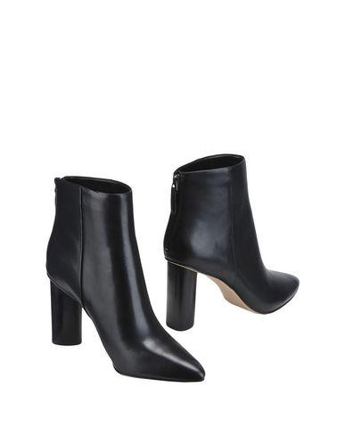 Zapatos casuales salvajes Botín Nine West Eric - Mujer - Botines Nine West   - 11483315VK