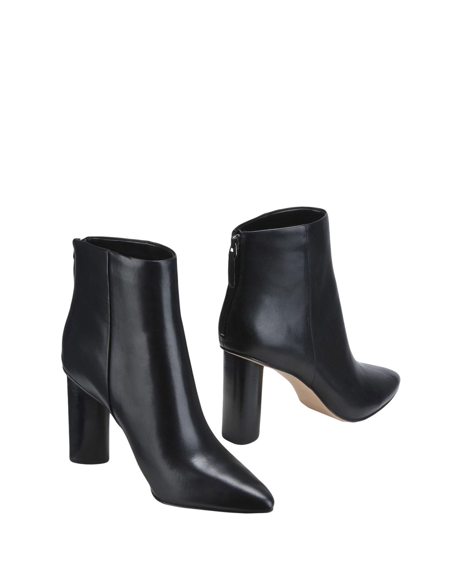Nine West Eric  11483315VK Gute Qualität beliebte Schuhe