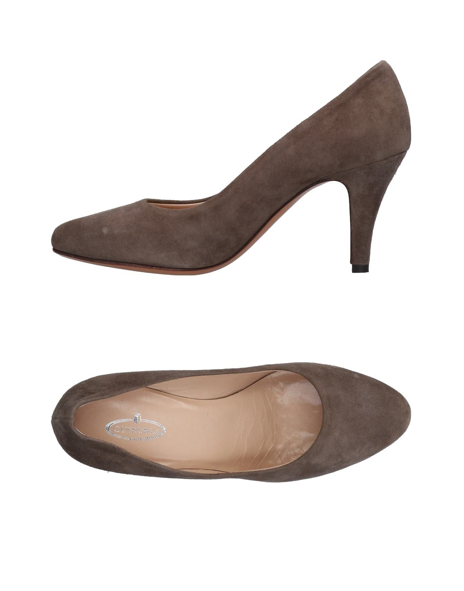 FOOTWEAR - Courts CUOIERIA r7xdEEmHp4