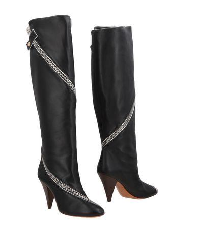 CELINE - Boots