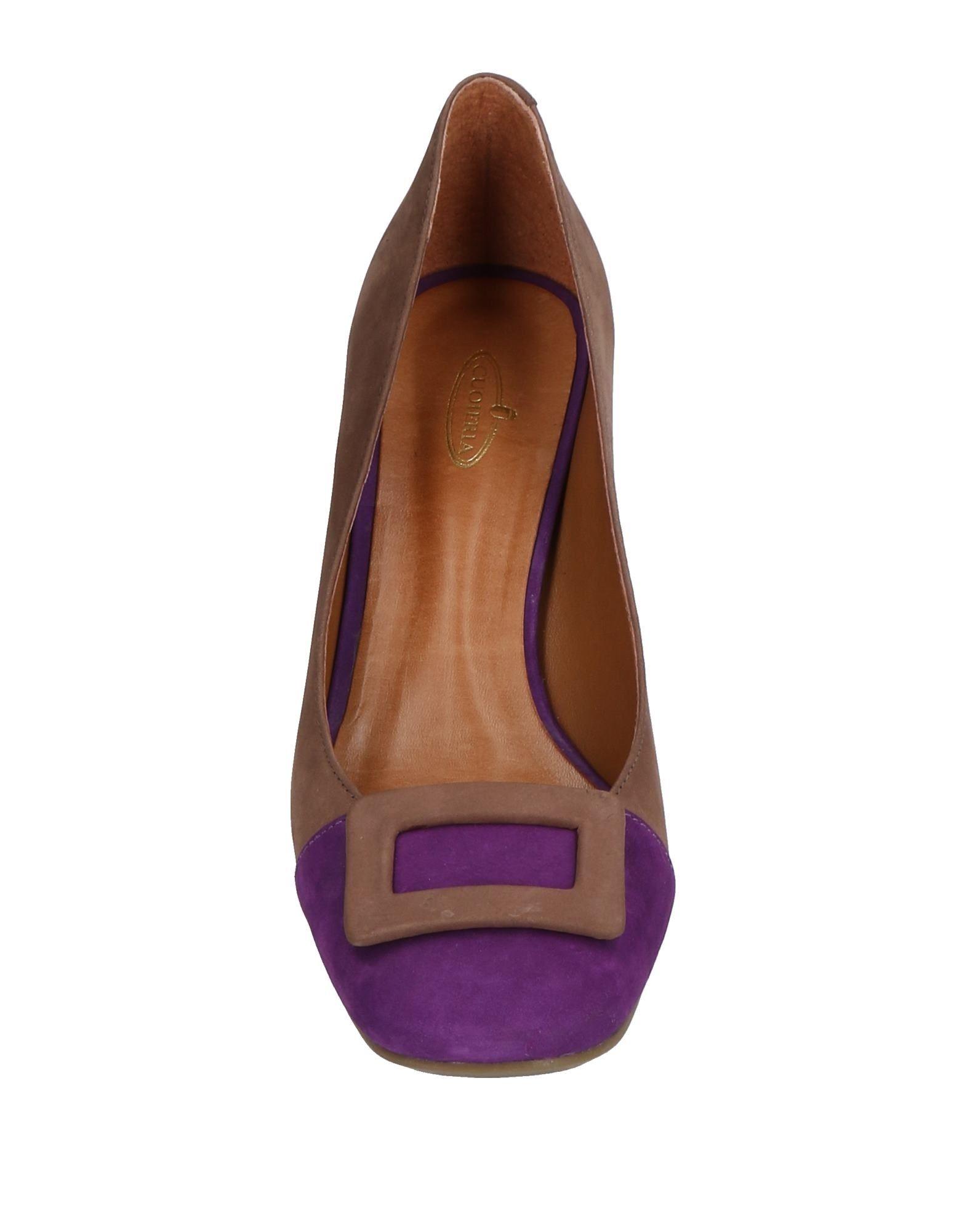 Cuoieria Gute Pumps Damen  11483349JN Gute Cuoieria Qualität beliebte Schuhe e8d679