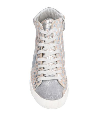 PHILIPPE PHILIPPE Sneakers MODEL MODEL SBBqHrI