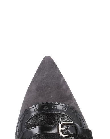 2014 kul billigste Bruschi Shoe rdUfk4QYL