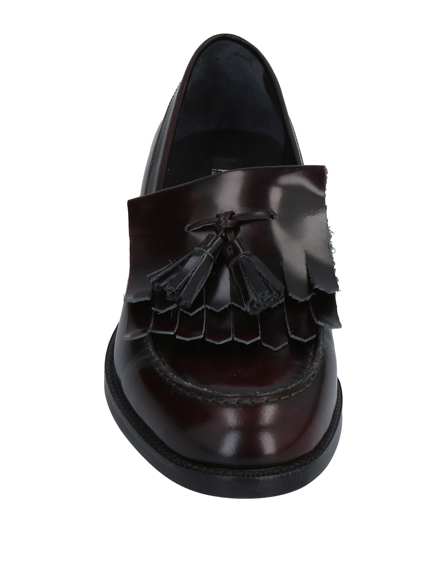 Moda Mocassino Pavin Donna - 11483353PJ