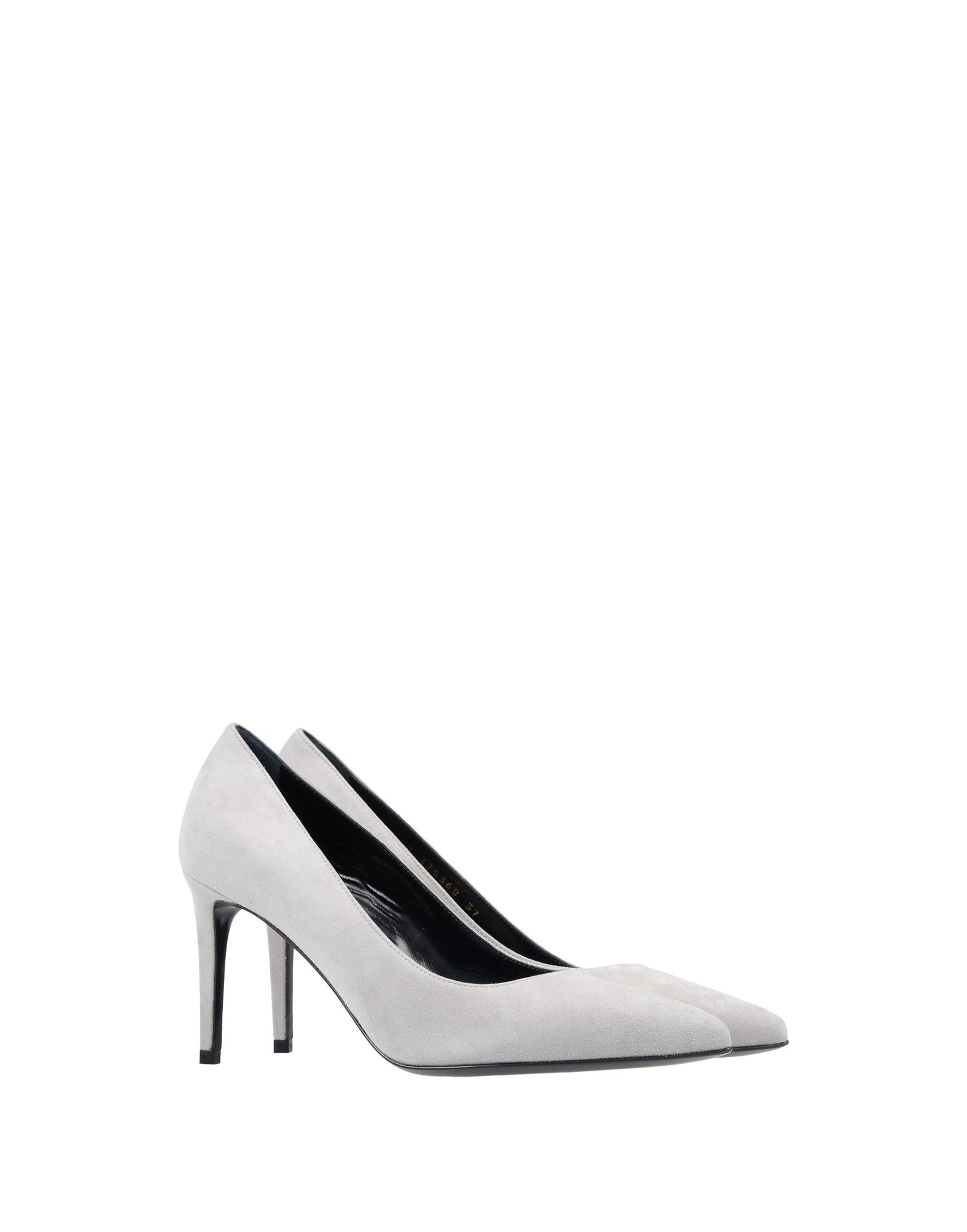 Saint Laurent Neue Pumps Damen  11483366UA Neue Laurent Schuhe 885006