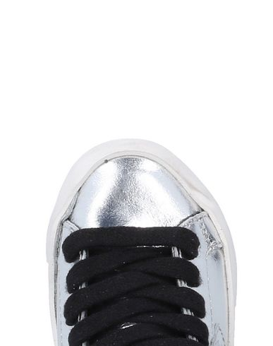 PHILIPPE MODEL Sneakers Auf Dem Laufenden Footlocker Abbildungen Günstig Online Verkauf Ausgezeichnet pi78Hves6a