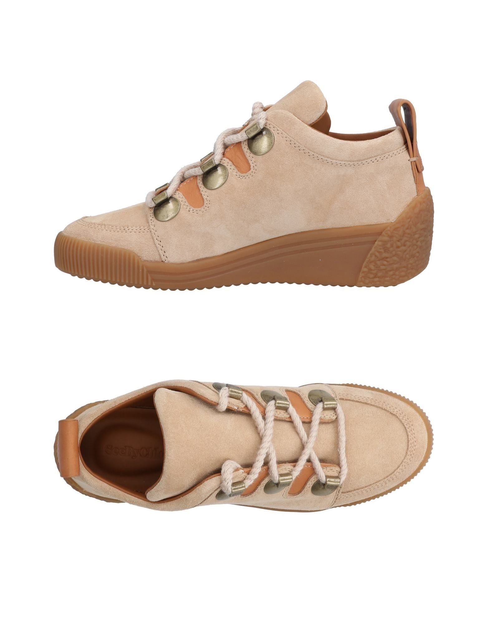 Sneakers See By Chloé Donna - Acquista online su