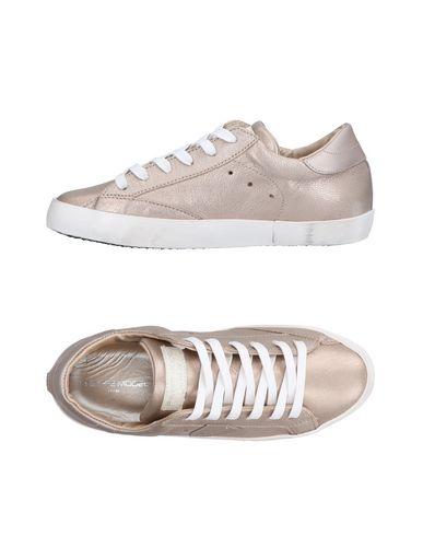 PHILIPPE MODEL Sneakers Rabatt 100% Authentische Heißen Verkauf Online 2018 Billig Verkaufen Spielraum 2018 Unisex Erstaunlicher Preis Zu Verkaufen HQJUNxZ