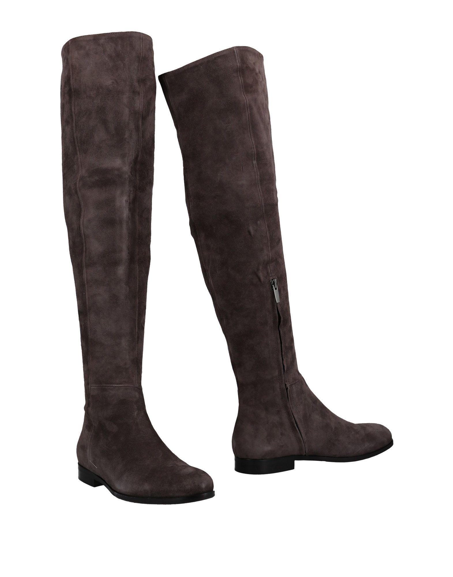 Pavin Stiefel Damen  11483393ERGut aussehende strapazierfähige Schuhe