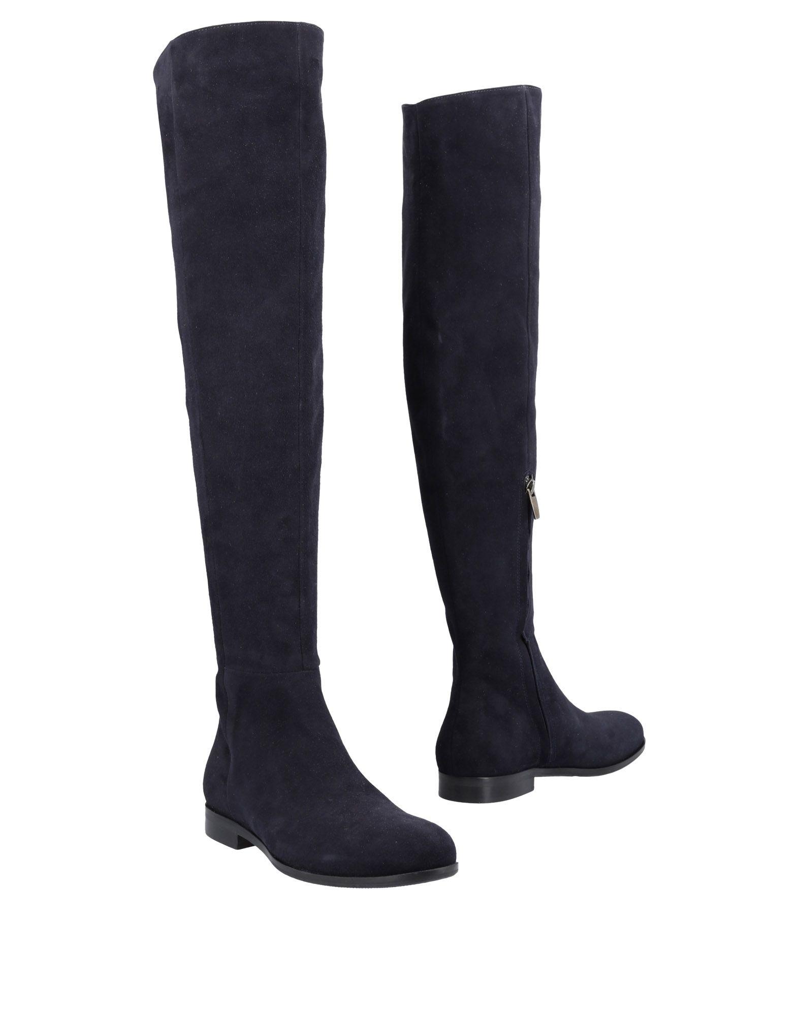 Pavin Boots - Women Pavin Australia Boots online on  Australia Pavin - 11483393MK 865b5b