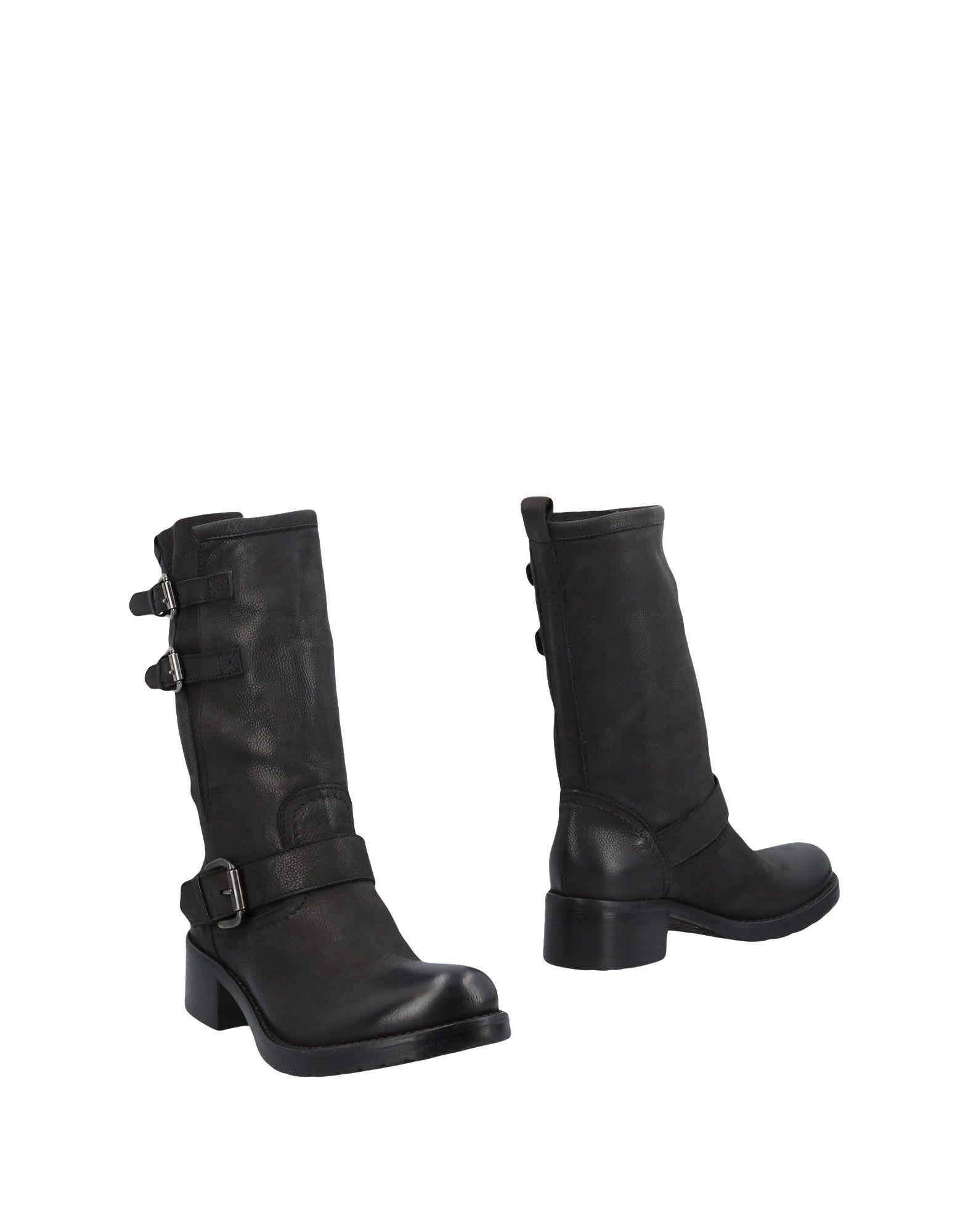 Jfk Stiefelette Damen  11483395IRGut aussehende strapazierfähige Schuhe