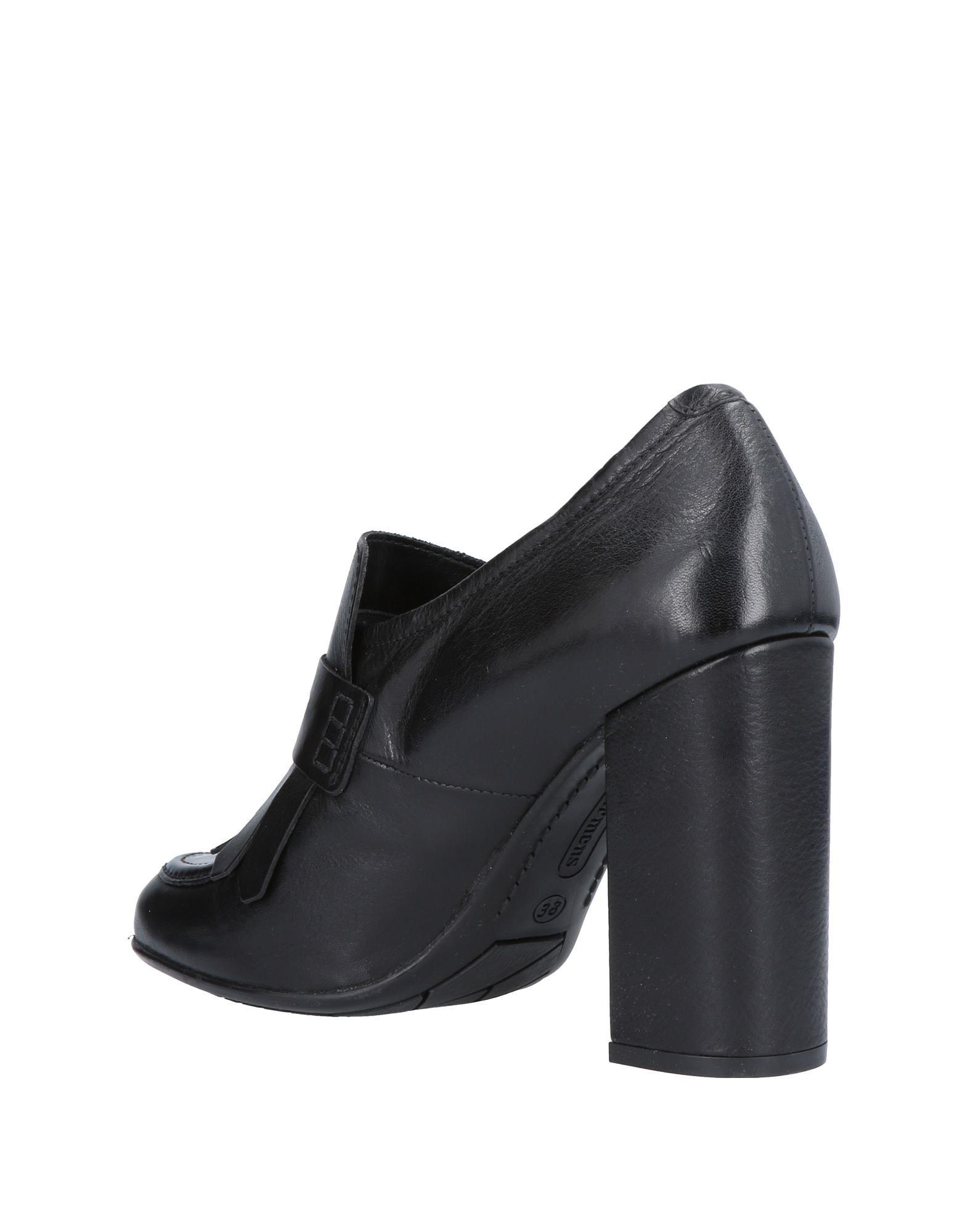 Carmens 11483411CE Mokassins Damen  11483411CE Carmens Gute Qualität beliebte Schuhe 49ec1b