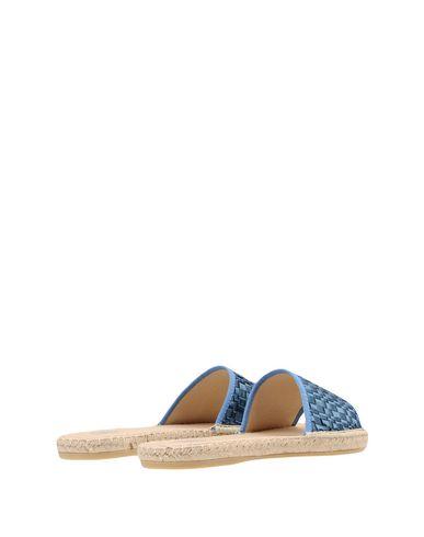 8 Sandal splitter nye unisex nKldD