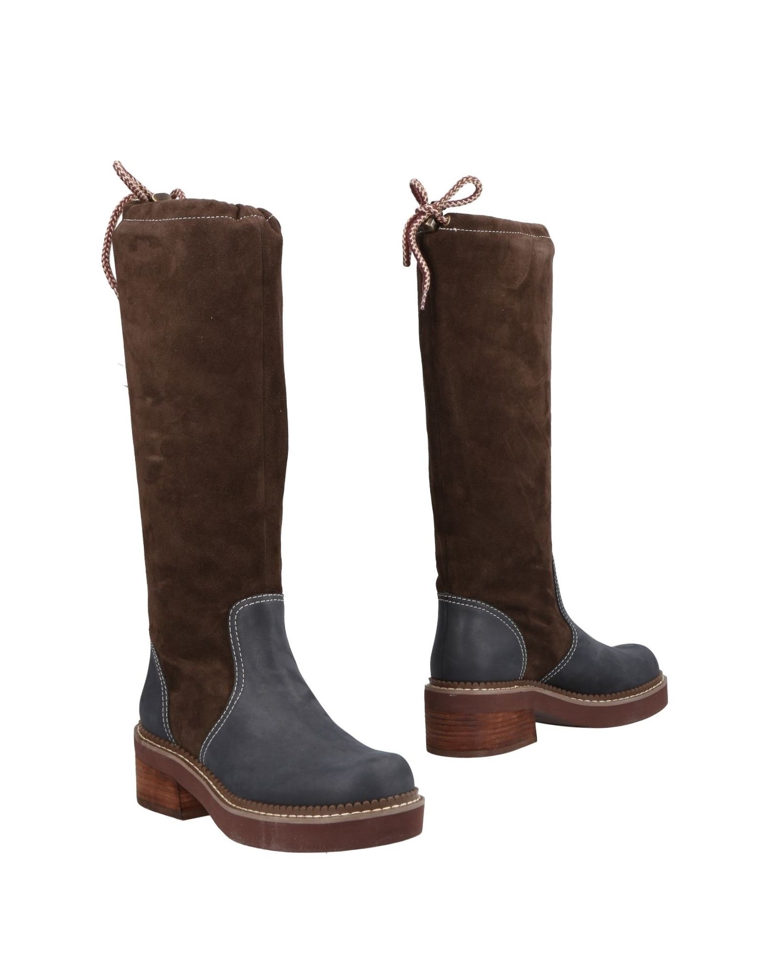 See By Chloé Boots - Women online See By Chloé Boots online Women on  United Kingdom - 11483426VM 94bf51