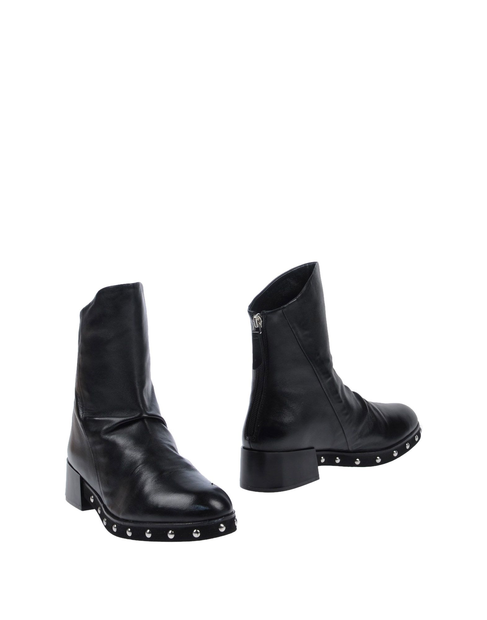 Haltbare Mode billige Schuhe Cdm Stiefelette Damen  11483436KD Heiße Schuhe
