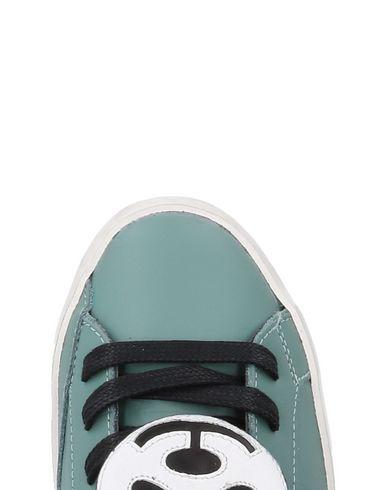 PHILIPPE Sneakers PHILIPPE Sneakers MODEL MODEL PHILIPPE z6Zqzxr