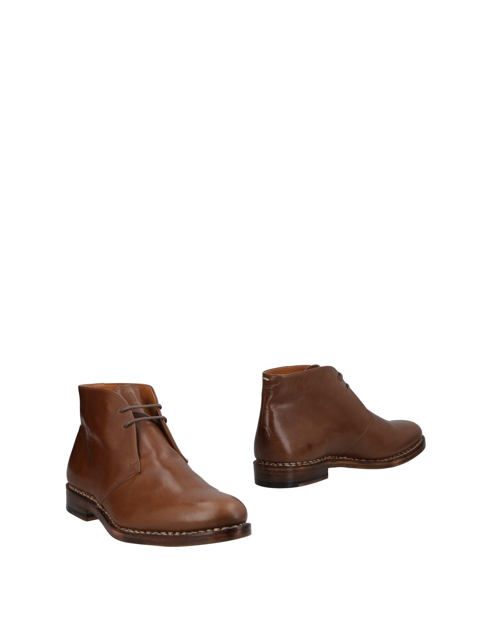 Sneakers Grisport Donna - 11465024TG Scarpe economiche e buone